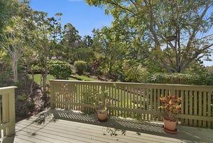8 Kumbellin Glen, Ocean Shores, NSW 2483