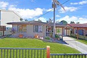 148 Terence Avenue, Lake Munmorah, NSW 2259