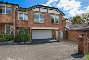 3/38A George Street, East Gosford, NSW 2250