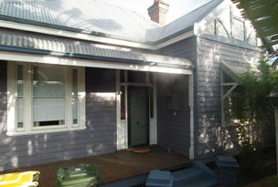 45 East Street, Guildford, WA 6055