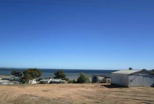 Lot 15, 123A Fisherman Bay Road, Port Broughton, SA 5522