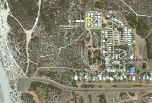 Site 191 Double Beach Holiday Village, Cape Burney, WA 6532