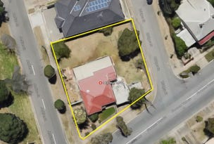 Lot 16 & 17, Florence Terrace, Rosewater, SA 5013