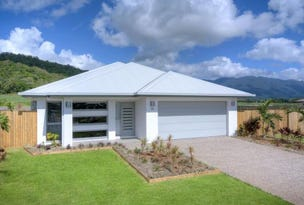 28 Julaji Close, Cooya Beach, Qld 4873
