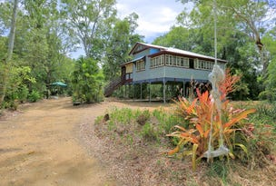 14 Kingfisher Cres, Moore Park Beach, Qld 4670