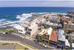 7 Fort Drive, Newcastle East, NSW 2300