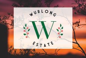 Lots 1-14 Wurlong Estate, Gol Gol, NSW 2738