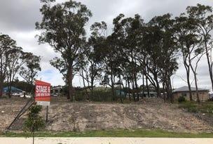 84 Royalty Street, West Wallsend, NSW 2286