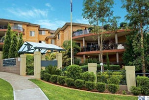 28/8-14 Mercer Street, Castle Hill, NSW 2154