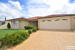 6 Capricorn Lane, Langford, WA 6147