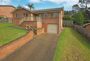 15 Karoola Crescent, Surfside, NSW 2536