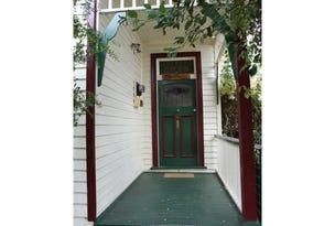 62 Queen Street, Sandy Bay, Tas 7005