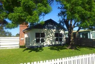 22 Fish Street, Lakes Entrance, Vic 3909