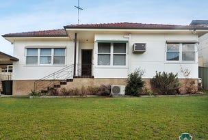 73 Bradbury Avenue, Campbelltown, NSW 2560