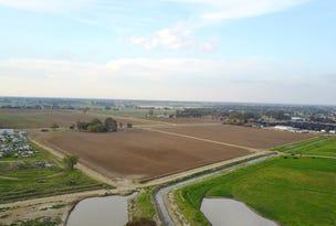 3 Irrigation Road, Numurkah, Vic 3636