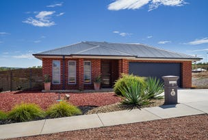 5 Captain Day Road, Campbells Creek, Vic 3451