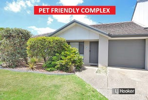 19/18 Nambucca Close, Murrumba Downs, Qld 4503