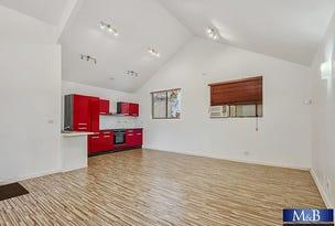 14 Kyleanne Place, Dean Park, NSW 2761