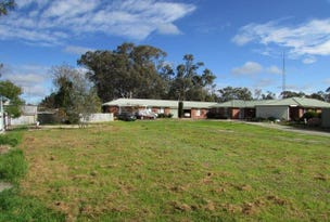 Lot 9 & 10, 122 Craig Avenue, Warracknabeal, Vic 3393