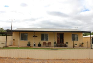 224 Third Street, Napperby, SA 5540