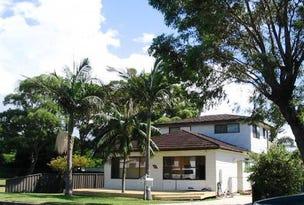 24B LISMORE STREET, Bellambi, NSW 2518