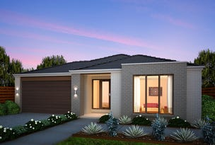 LOT 68 Avisha Way  (Heritage Views ), Greenvale, Vic 3059