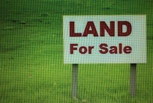 Lot 287, 11 Currancy Lass Rise, Madora Bay, WA 6210
