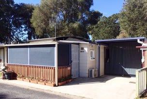 24/17 Terara Road, Terara, NSW 2540