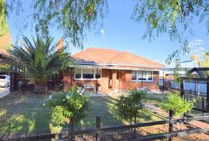 94 EDWARDES STREET, Deniliquin, NSW 2710