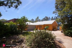 84 Fairhaven Point Way, Wallaga Lake, NSW 2546