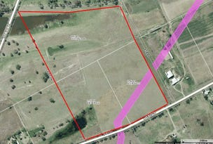 Lot 88 Nine Mile Road, Pink Lily, Qld 4702