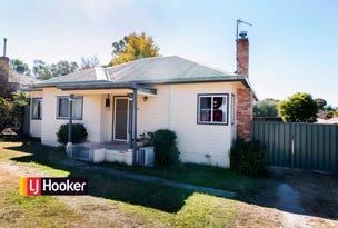35 Herbert Street, Inverell, NSW 2360
