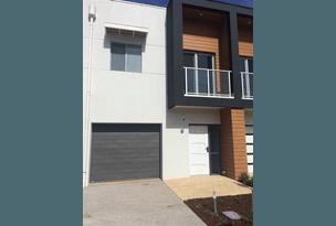 22 Lawton Crescent, Woodville West, SA 5011