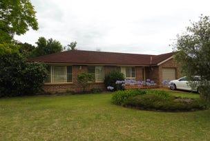 9 Uranna Avenue, North Nowra, NSW 2541