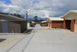 30/112 Chelmsford Drive, Metford, NSW 2323