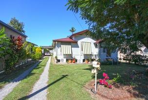 5 Bowman Street, West Mackay, Qld 4740