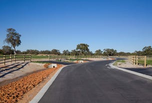 Lot 6 Craigie Drive, Roelands, WA 6226