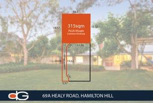 69A Healy Road, Hamilton Hill, WA 6163