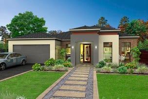 Lot 842 Breeze Way, Aspect Estate, Greenvale, Vic 3059