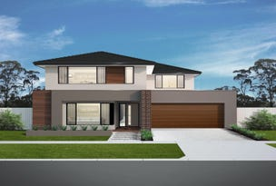 Lot 127  Vista Link, Mount Duneed, Geelong, Vic 3220