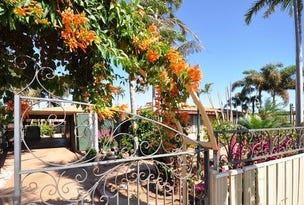 19 Wambiri Street, South Hedland, WA 6722