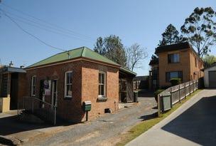 1/16 Queen Street, Gloucester, NSW 2422