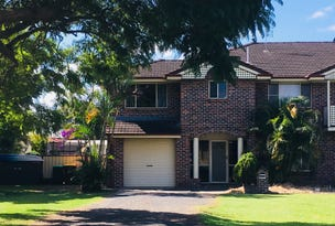 206 North St, Grafton, NSW 2460