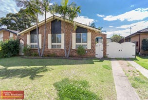 3 Canna Place, Quakers Hill, NSW 2763