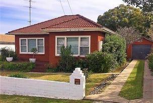8 Payne Rd, East Corrimal, NSW 2518