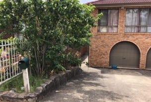 34A Stranraer  Drive, St Andrews, NSW 2566