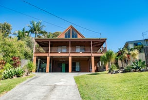 65 Seabreeze Parade, Green Point, NSW 2428