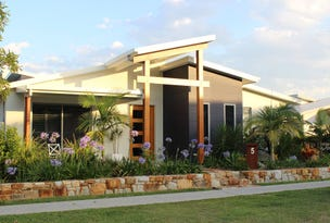 5 White Bluff Road, Sapphire Beach, NSW 2450
