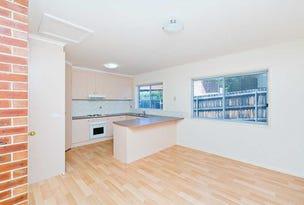 2/15 SOUTHWELL PLACE, Karabar, NSW 2620