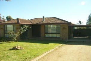 63 Connorton Street, Uranquinty, NSW 2652